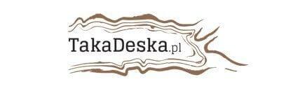 Taka Deska