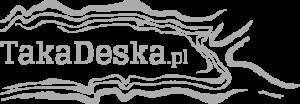 TakaDeska-logo-szare